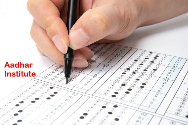 Test SEries 1